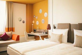 Vienna House Easy Neckarsulm - фото 1