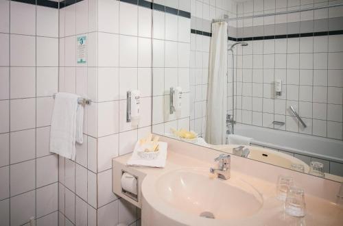 Vienna House Easy Neckarsulm - фото 10