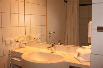Vienna House Easy Neckarsulm - фото 9