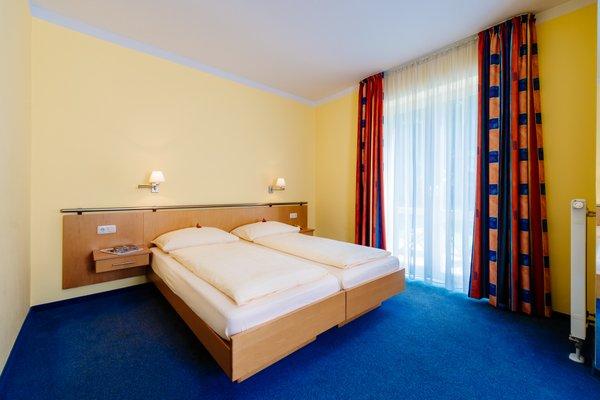 Hotel Graf Lehndorff - фото 4