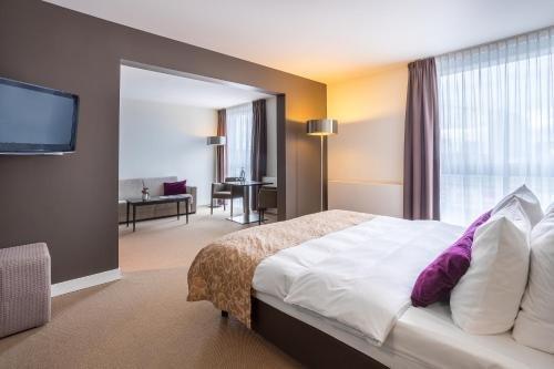 The Rilano Hotel Munchen - фото 2