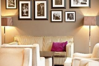 The Rilano Hotel Munchen - фото 4