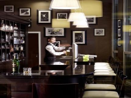 The Rilano Hotel Munchen - фото 5