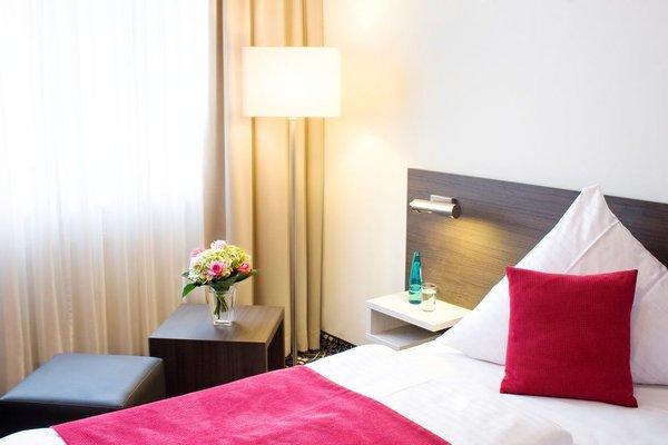 Hotel Mirabell - фото 25