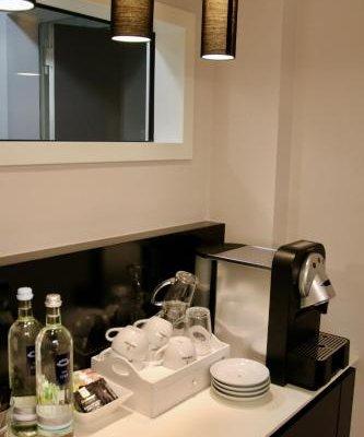 Hotel Mirabell - фото 10