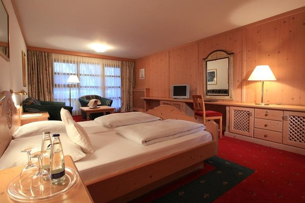 Hotel Insel Muhle - фото 1