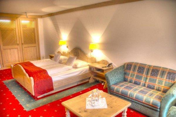 Hotel Insel Muhle - фото 3