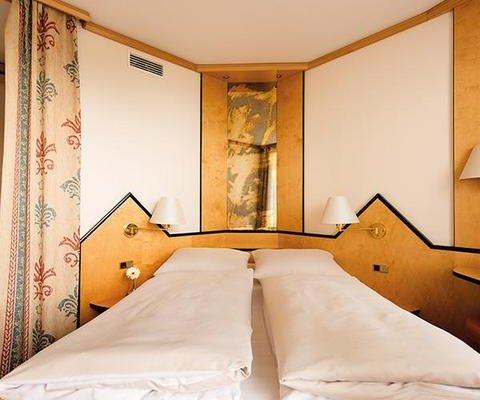 Derag Livinghotel am Deutschen Museum - фото 21