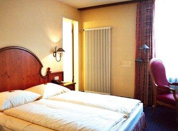 Golden Leaf Hotel Altmunchen - фото 5