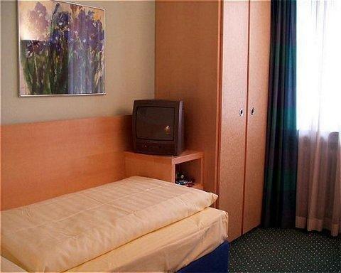 Hotel Konigswache - фото 3