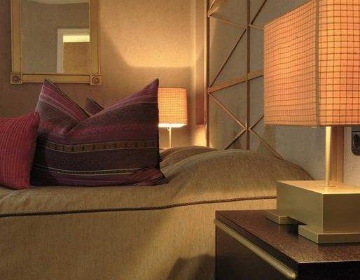 Hotel Ambiance Rivoli - фото 3