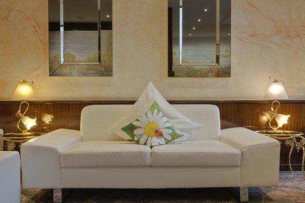 Hotel Condor - фото 6