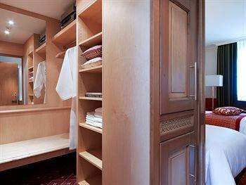 Platzl Hotel - Superior - фото 10