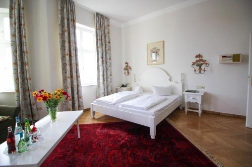 Hotel Seibel - фото 2