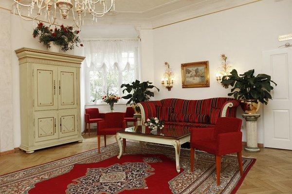 Hotel Seibel - фото 4