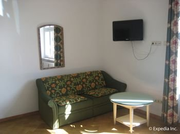 Hotel Seibel - фото 8