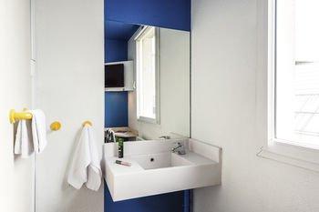 hotelF1 Paris Porte de Montreuil - фото 6