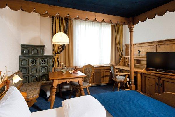 Leonardo Hotel Munich Arabellapark - фото 1