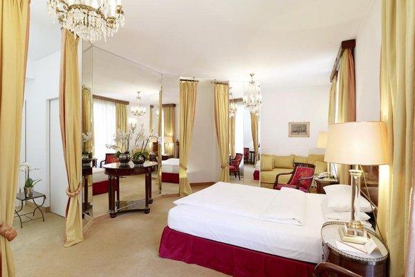 Hotel Opera - фото 1