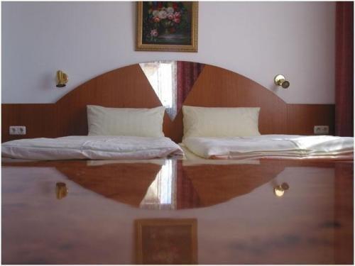 Hotel Bayernland - фото 4