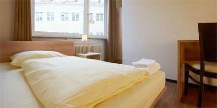 Smart Stay Hostel Munich City - фото 15