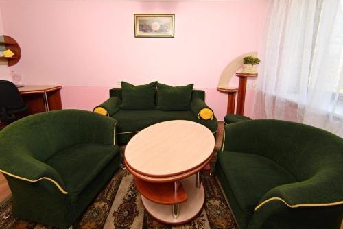 Гостиница Беларусь - фото 12