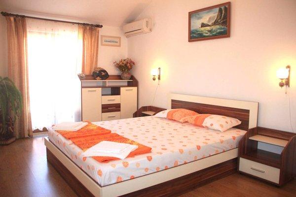 Apolonia 17 Apartments - фото 24