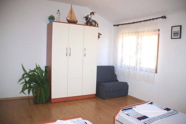 Apolonia 17 Apartments - фото 2