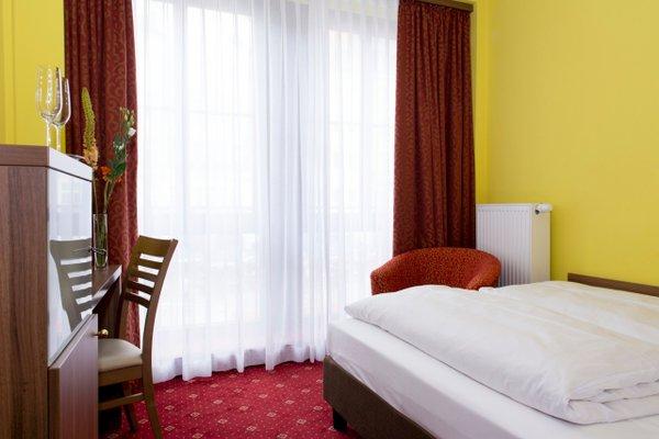 Hotel Schlicker - фото 3
