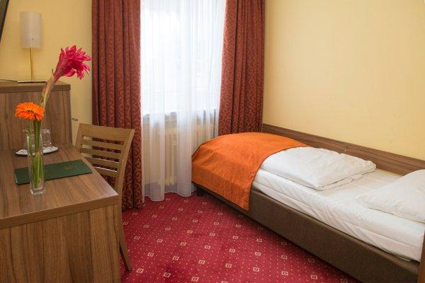 Hotel Schlicker - фото 4
