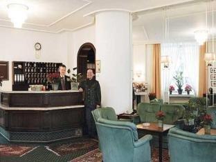 Hotel Brack - фото 19