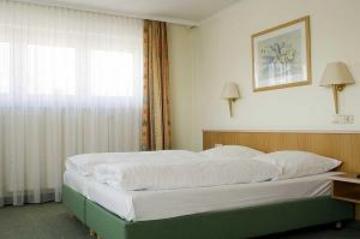 Hotel Brack - фото 3
