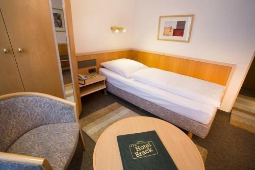 Hotel Brack - фото 5
