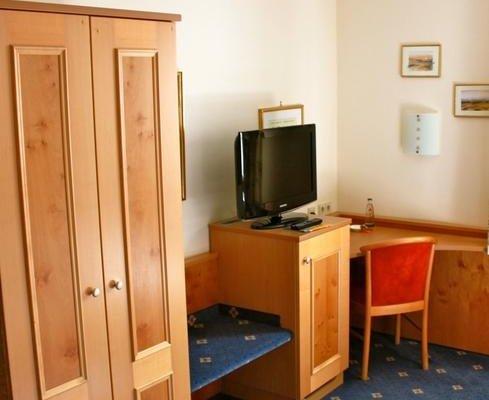 Hotel Neuner - фото 6