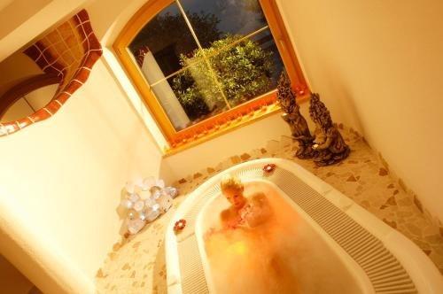 Hotel Garni Forelle - фото 9