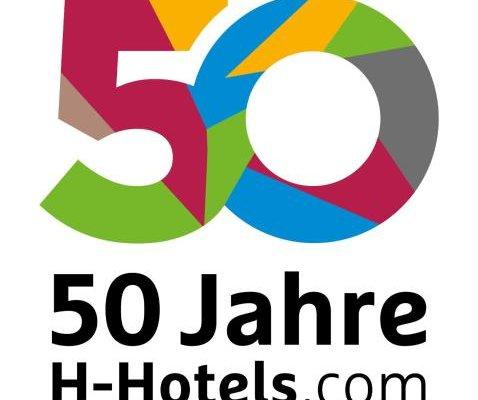 H+ Hotel Munchen City Centre B & B - фото 7