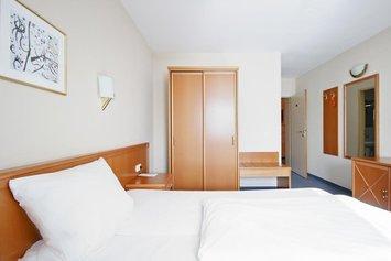 Hotel Blutenburg