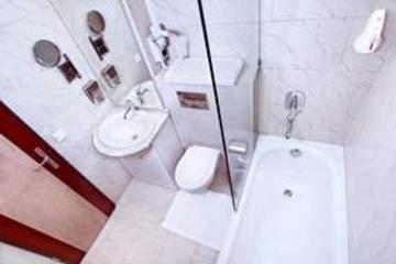 Hotel Verdi - фото 9