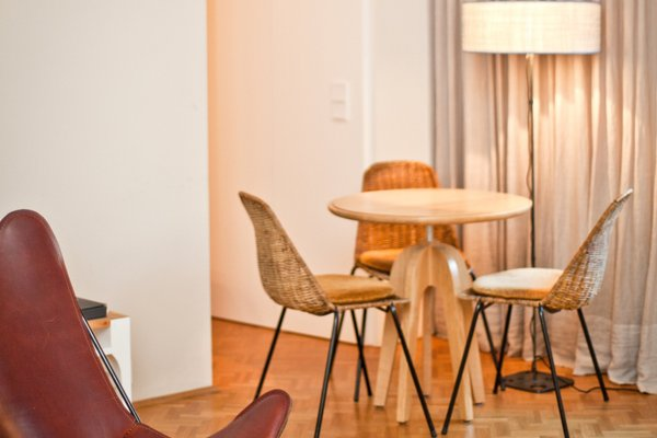 CORTIINA Hotel - фото 12