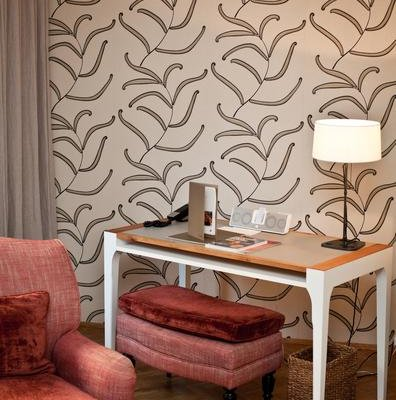 CORTIINA Hotel - фото 5