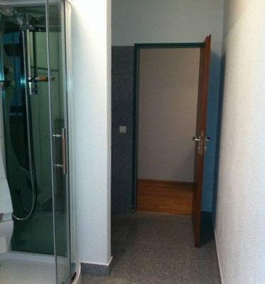 Appartment Munchen Isartor - фото 11