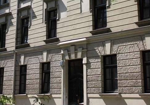 Appartment Munchen Isartor - фото 15