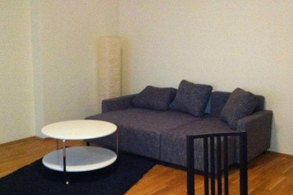 Appartment Munchen Isartor - фото 8