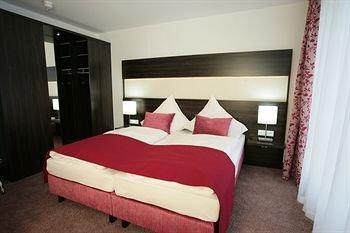 Hotel Demas City - фото 2