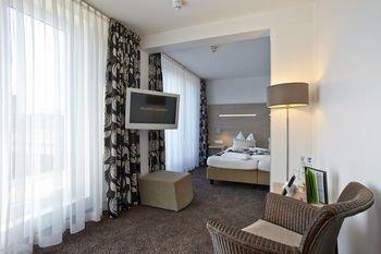 Hotel Demas City - фото 3