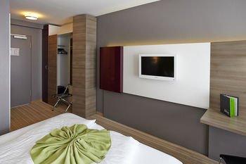 Hotel Demas City - фото 4