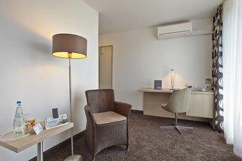 Hotel Demas City - фото 5