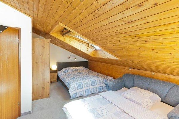 Bed and Breakfast Zeevat - фото 5