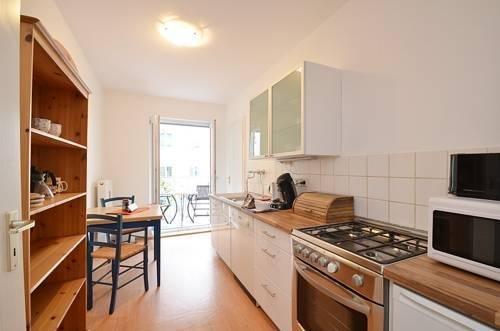 Apartment Nanuk - фото 12