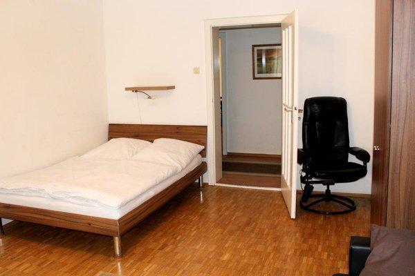 Apartment Nanuk - фото 2